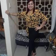 angelan302180's profile photo