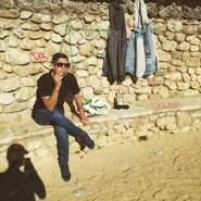 kchil27's profile photo