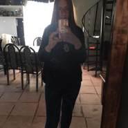 ceciliatorresc's profile photo