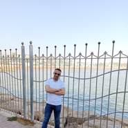 mohammeda336683's profile photo