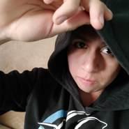 leo20111's profile photo