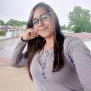 diana009066's profile photo