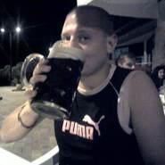 walterm102228's profile photo
