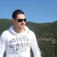 sebastians367888's profile photo