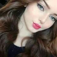 ymhzynh's profile photo