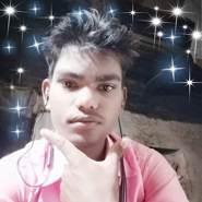 mahendrs997633's profile photo