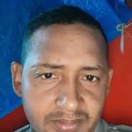 morielll's profile photo