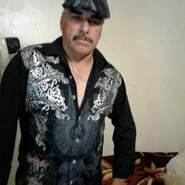 josea869782's profile photo