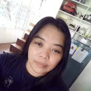 hazele80951's profile photo