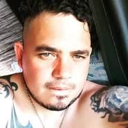 carlosr3649's profile photo