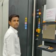 ganeshi203162's profile photo
