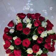 dorcusm945226's profile photo
