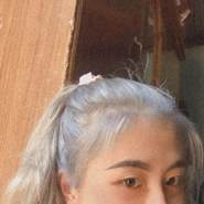 userrhsjw84's profile photo
