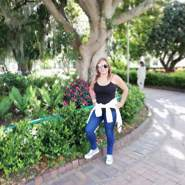 sandras717390's profile photo