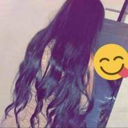 saral844272's profile photo