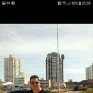 washingtonm22's profile photo