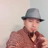 yuniorp46664's profile photo