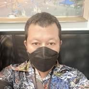 pee3272's profile photo