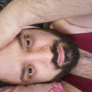 samik679986's profile photo