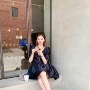 userrfwov846's profile photo