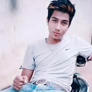aanm116's profile photo