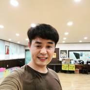 Chengwang1244's profile photo