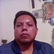 joseg248878's profile photo