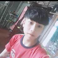 duyn978653's profile photo