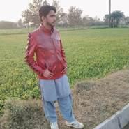 mi62646's profile photo