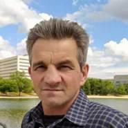 cristianm979's profile photo