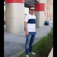rami667147's profile photo