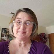 bruceh413171's profile photo