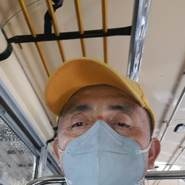 moralejas77's profile photo
