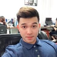 samwilliams924297's profile photo