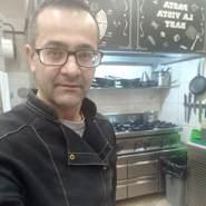 picajolv's profile photo