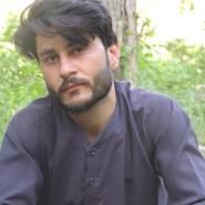 asaf_khan's profile photo