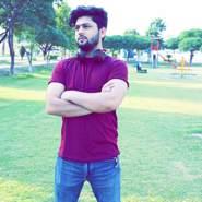abhays676300's profile photo