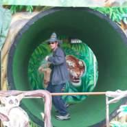 jeremye136963's profile photo