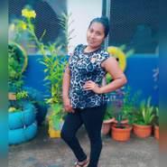 larya41's profile photo