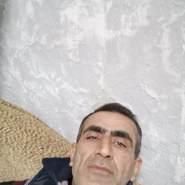mizgin140374's profile photo