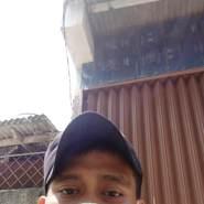 indra393902's profile photo