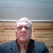 viniciusa733420's profile photo