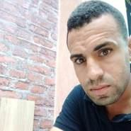 imedc41's profile photo