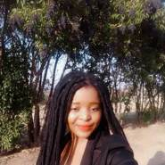 princesb953042's profile photo