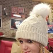 jasminep63015's profile photo