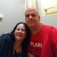 brandieb400775's profile photo