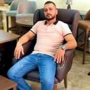 hamzaa211134's profile photo