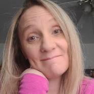 christab684473's profile photo
