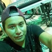 irineom827143's profile photo