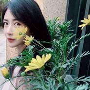 yaoj345's profile photo